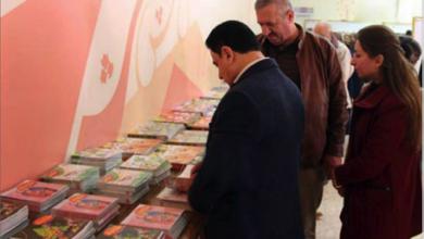 Photo of «ملتقى أدب الطفل»… موضوعات أدبيّة موجّهة ومشاركات فنيّة تشكيليّة