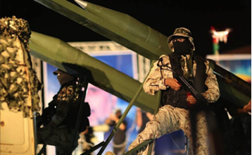 Photo of سرايا القدس: أنهينا ردّنا العسكريّ  على جريمتي خانيونس ودمشق
