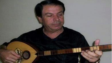 Photo of رحيل الفنان الموسيقيّ  سعيد يوسف عن عمر 73 عاماً
