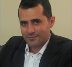 Photo of جابر لـ«البناء»: الدعم الدوليّ مرتبط بقدرة الحكومة على اتخاذ قرارات جريئة وإصلاحات جذريّة سورية مرتاحة لحكومة لبنان وتنتظر قراراً رسميّاً…