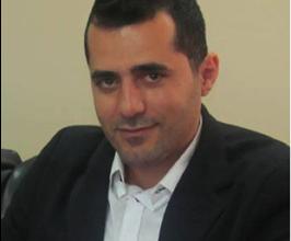 Photo of الرئيس برّي يُجدِّدُ الانتفاضة من عمّان إلى ساحة النجمة!