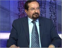 Photo of إلى العرب الأحياء بعد «صفقة القرن»: توحّدوا ووسّعوا الاشتباك مع أميركا و«إسرائيل»…