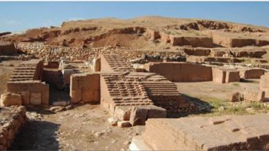 Photo of استعداد سوريّ لدخول موقع إيبلا الأثريّ  لتوثيق الأضرار بعد تحريره