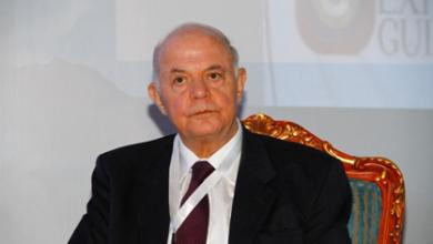 Photo of موسى فريجي: لحوم الدواجن بَراء من إشكالية الكولستين