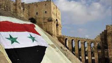 Photo of حلب… وتواريخ المجد العظيم