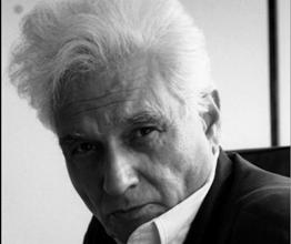 Photo of صدور كتاب «من هو جاك دَريدا؟»  للمؤلف ديفيد ميككس