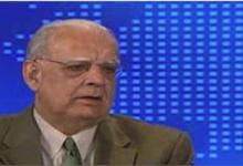 Photo of في الذكرى الـ 62 لإقامة الجمهورية العربية المتحدة نحن والمشكّكون: لماذا دولة الوحدة قادمة؟