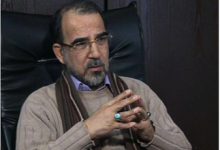 Photo of عمليّة أورانوس Uranus السوريّة في إدلب ستُنهي حياة أردوغان السياسيّة