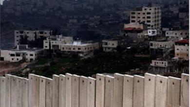 Photo of «أبو ديس، كفر عقب، وشعفاط»..  اختارها ترامب عاصمة لفلسطين