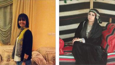 Photo of الفنّانة الأردنيّة فداء أبو حماد من الدراما البدويّة إلى الكوميديّة السوريّة قريباً