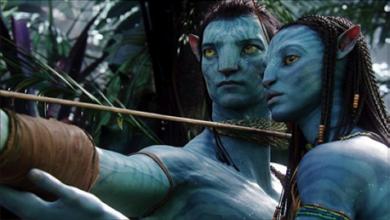 Photo of وقف تصوير «Avatar»  خوفاً من تفشّي كورونا