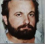 Photo of رحيل المخرج السينمائيّ عصام سليمان عن 64 عاماً
