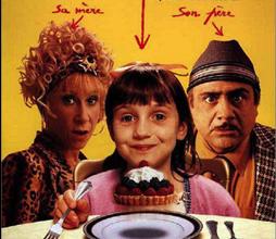 Photo of قائمة أفلام للمشاهدة  أثناء العزل المنزليّ