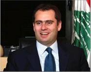 Photo of لحّود: دياب يتحمّل مسؤولياته كرجل دولة
