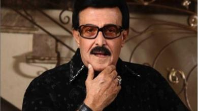 Photo of سمير غانم بدور محامٍ في «ولاد إمبابة»