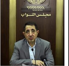 Photo of الحاج حسن: اقتراح قانون قيد التحضير لإعفاء التلفزيونات من الرسوم والضرائب