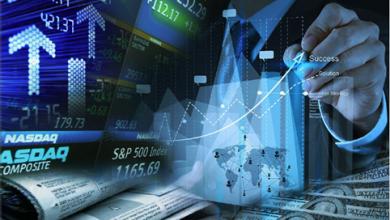 Photo of ميرسر: على المستثمرين في سوق الأسهم النظر أبعد من الاضطراب الاقتصاديّ الحالي