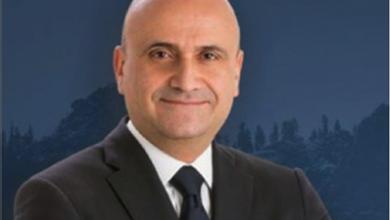 Photo of أبي رميا: اقترح اعتماد  «التربية البدنيّة» كمادة أساسيّة
