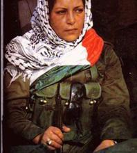 Photo of تيريز هلسا…روحها باقية في فضاء المقاومة