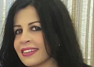 Photo of آخر الكلام  صفير النّسور ترنيمة صلاة…