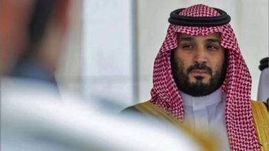 Photo of تقرير إيطالي يفسّر كيف أضعف إبن سلمان المملكة السعوديّة
