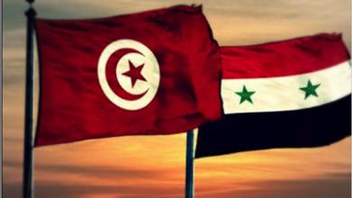 Photo of مبادرة تونسيّة شعبية لإعادة العلاقات مع سورية  ودعمها في مواجهة العدوان التركيّ على أراضيها