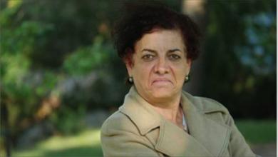 Photo of عايدة صبرا تنتقد قرار نقابة الفنيّين السينمائيّين باستمرار تصوير الأعمال.. والأخيرة تبرّر