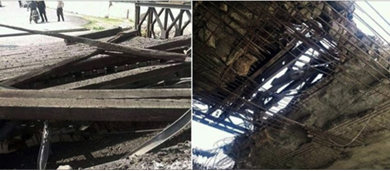Photo of المسلّحون يواصلون خرق الهدنة  في كفرنبل وحزارين بريف إدلب