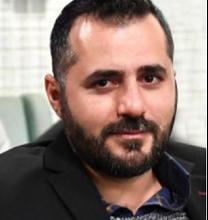 Photo of الحكومة بين مطرقة «صفقة الفاخوريّ» وسندان صفقة «الكابيتال كونترول»…