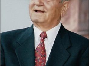 Photo of رحيل الرفيق بهيج الحلبي عرف الحزب في العام 1943  وبقي قومياً اجتماعياً حتى آخر زفرة من حياته