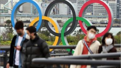 Photo of مخاوف اقتصاديّة كبيرة من إرجاء أولمبياد طوكيو كلفة التجهيزات كبيرة وصعوبة في جدولة البطولات