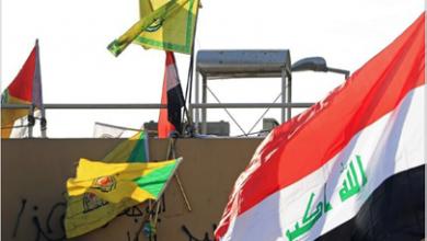 Photo of حزب الله العراقيّ: رئيس المخابرات  متّهم باغتيال سليمانيّ والمهندس