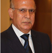 Photo of صالح: العدوان التركي على سورية  خرق فاضح للقانون الدولي
