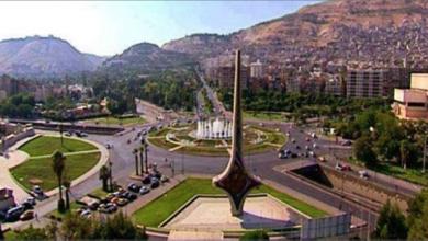 Photo of أليس «الطعم» هويّة وثقافة؟