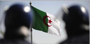 Photo of الأمن الجزائريّ يُحبط مخططاً إرهابيّاً