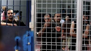 Photo of بيان للحركة الأسيرة يتّهم إدارة السجون بعدم اتخاذ أي إجراءات وقائيّة ضد كورونا