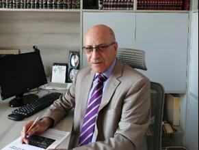Photo of إعرف عدوّك (4)