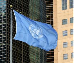 Photo of ثماني دول تطلب من الأمم المتحدة  الضغط لرفع العقوبات الأميركيّة