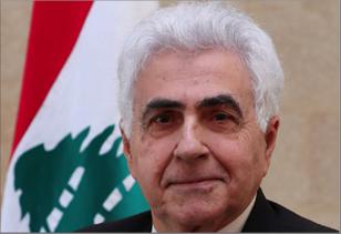 Photo of حتّي: سفاراتنا جاهزة لمساعدة اللبنانيين في الخارج