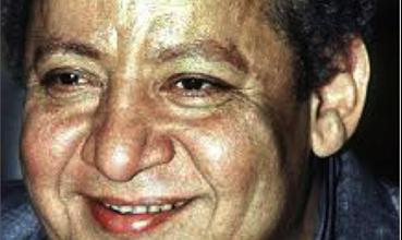 Photo of وفاة الممثل الكوميديّ جورج سيدهم
