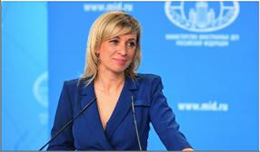 Photo of روسيا: إدانة إعادة تسمية الإرهابيّين في إدلب بـ«الجماعات» ولمواصلة تركيا فصلهم عن المعارضة
