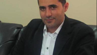 Photo of قرار «العسكريّة» «سياسيّ» بثوبٍ قضائيّ…  هل يُرحَّل الفاخوريّ قبل نقض محكمة التمييز وكيف؟