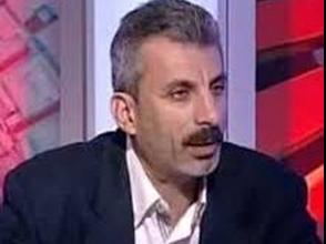 Photo of مسؤول فرنسيّ مرتبط بسيدر: المسؤولون اللبنانيّون والمصارف بخلاء ولن يعيدوا شيئاً…