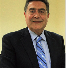 Photo of تويني: نمط الإنتاج المغنمي السلطوي ابتكار لبناني فريد أفلس الدولة والأوادم