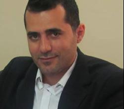 Photo of الرئيس برّي «ينتفض» لأموال اللبنانيّين…     «لوبي المصارف» يلعب أوراقه الأخيرة: «اليوروبوند» مقابل «الودائع»!