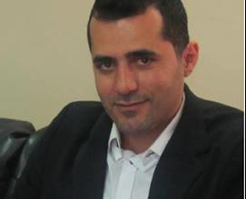 Photo of الحكومة إلى المواجهة مع الحريريّة!  عويدات ينقض قرار إبراهيم بعد ضغوط ماليّة سياسيّة…