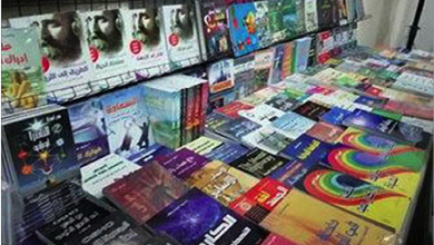 Photo of مهرجان ريف دمشق الثقافيّ… محطةٌ لخلق حالة تفاعليّة في الثقافة