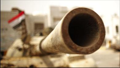 Photo of المبعوث الأمميّ: اليمن في منعطف  ويجب منع امتداد القتال