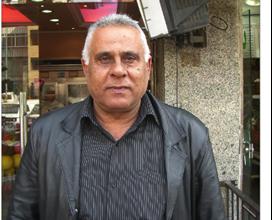 Photo of أحمد محبوب الرياضيّ الموهوب الذي سحر القلوب بقدمه ويده
