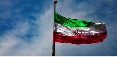 Photo of نجاحات إيران تثير  رعب الأعداء ويأسهم